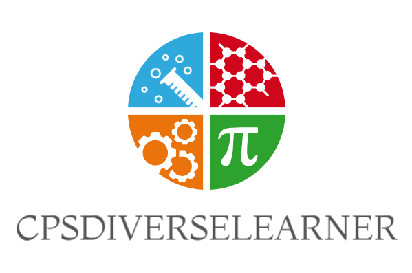 Cpsdiverselearner